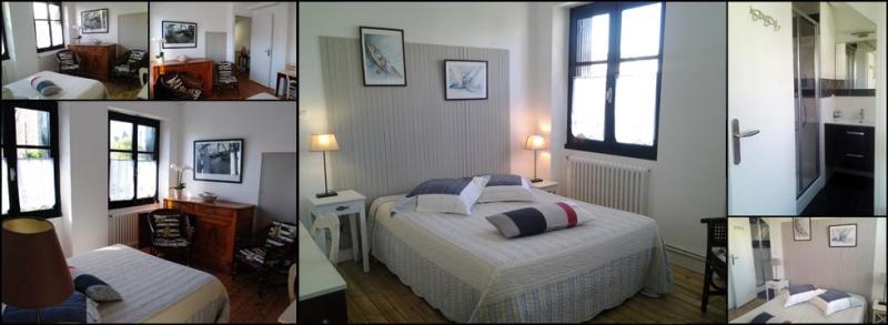 lily cottage saint malo. Black Bedroom Furniture Sets. Home Design Ideas